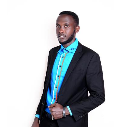 Geoffrey Muagabi Jr.